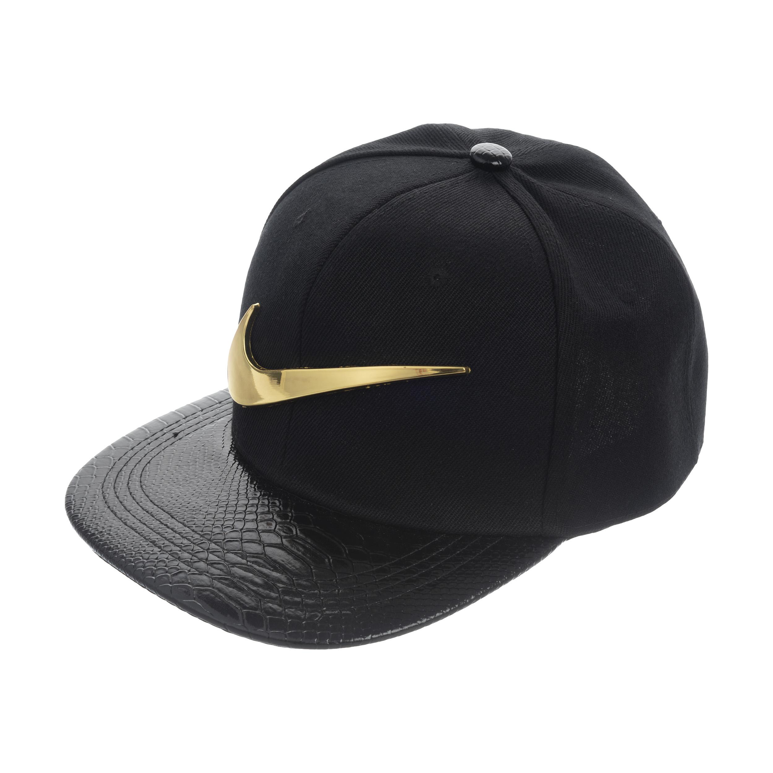 کلاه ورزشی مردانه کد 11-21