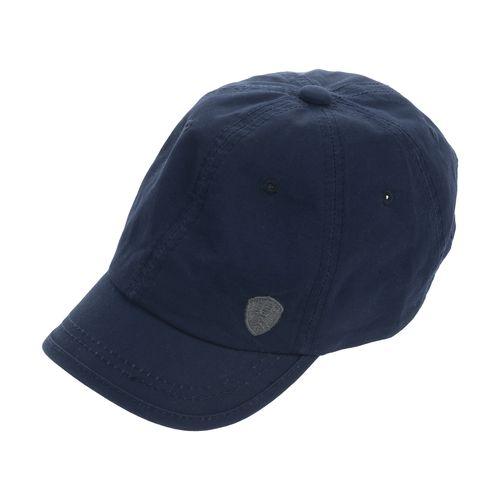 کلاه ورزشی مردانه دنیل کد 21-14