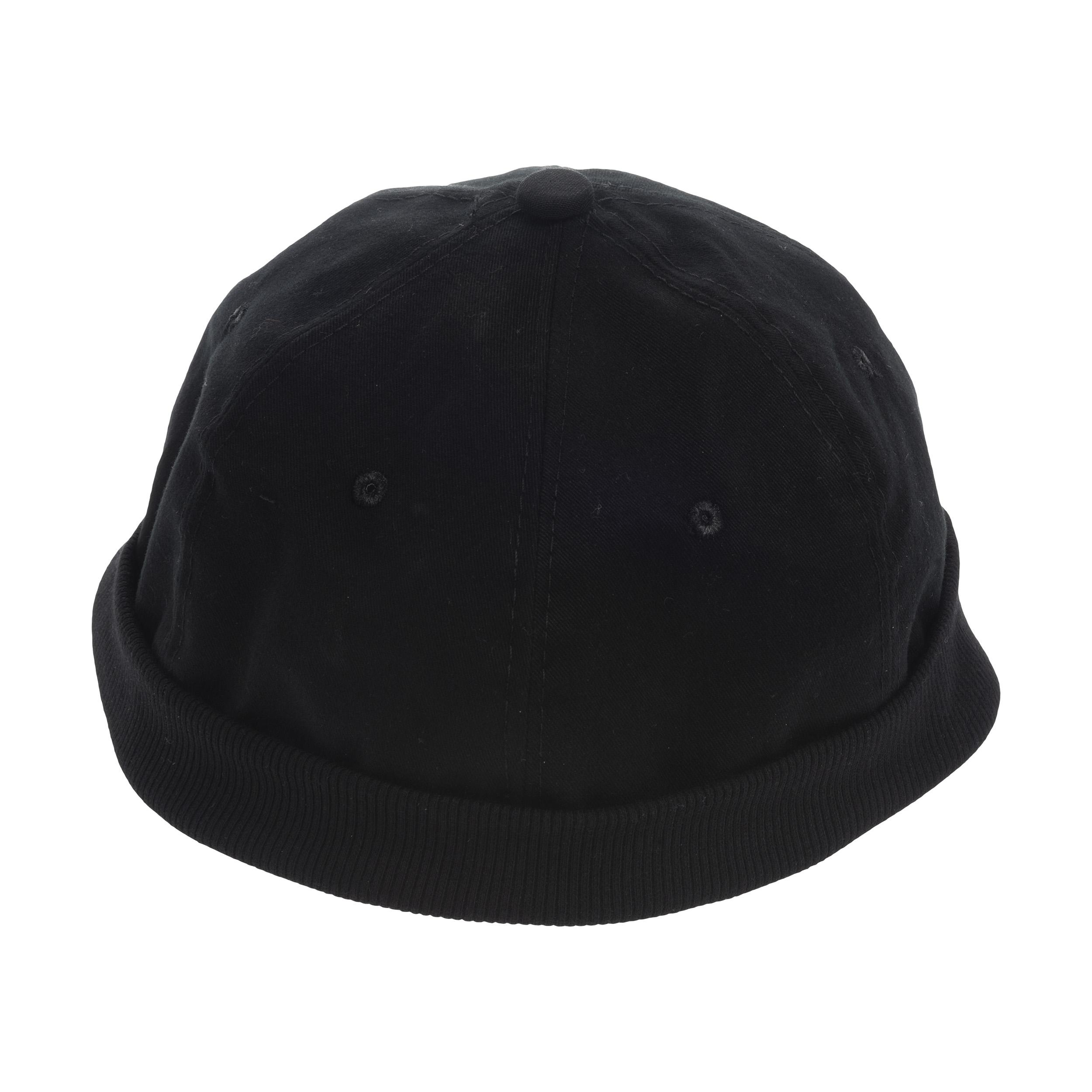 کلاه  مردانه کد 12-21