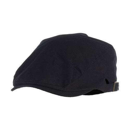 کلاه مردانه دنیل کد 9-21