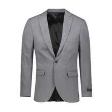 کت تک مردانه مورسل کد SDKGRY1061