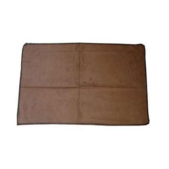 دستمال نظافت پاک پاک مدل PAKD3