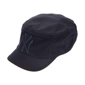 کلاه کپ مردانه دنیل کد 15-21