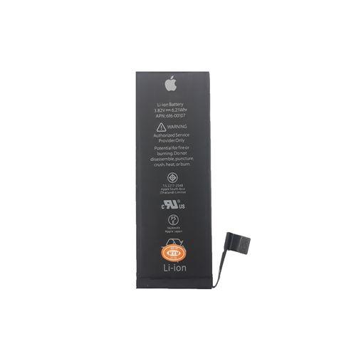 باتری موبایل مدل APN 616-00107 ظرفیت 1624 میلی آمپر ساعت مناسب برای گوشی موبایل اپل Iphone 5 SE