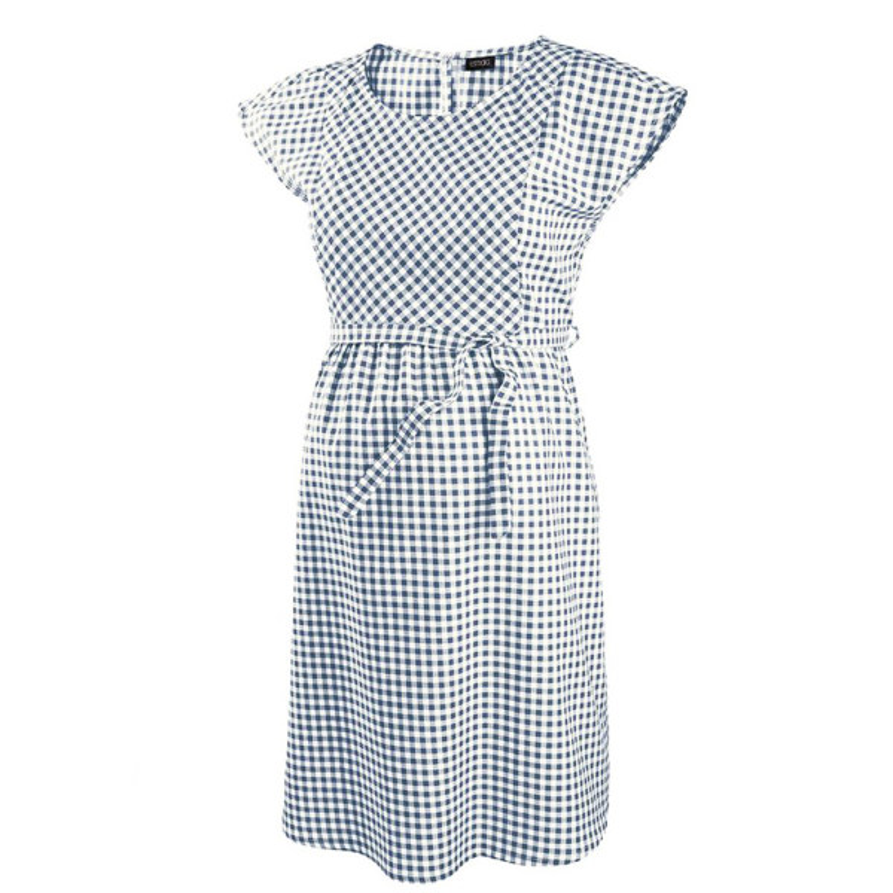 پیراهن بارداری اسمارا مدل ES251