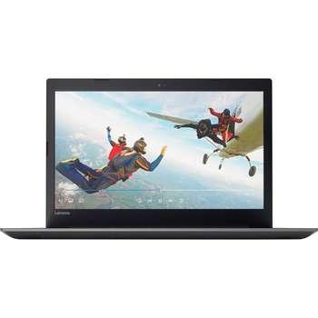 لپ تاپ 15 اینچی لنوو مدل Ideapad 320 - BE