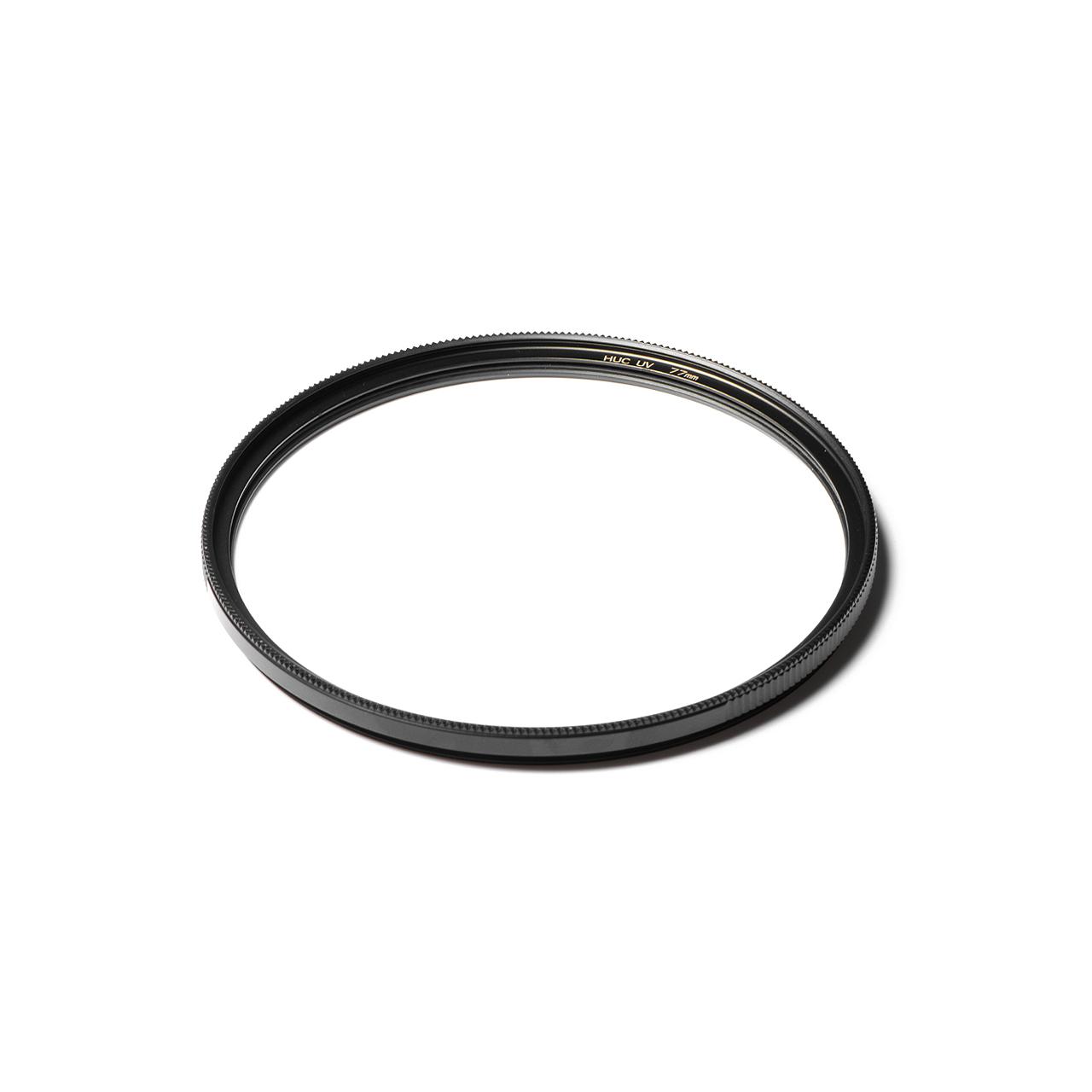 فیلتر لنز نیسی مدل HUC UV PRO Nano 86 mm
