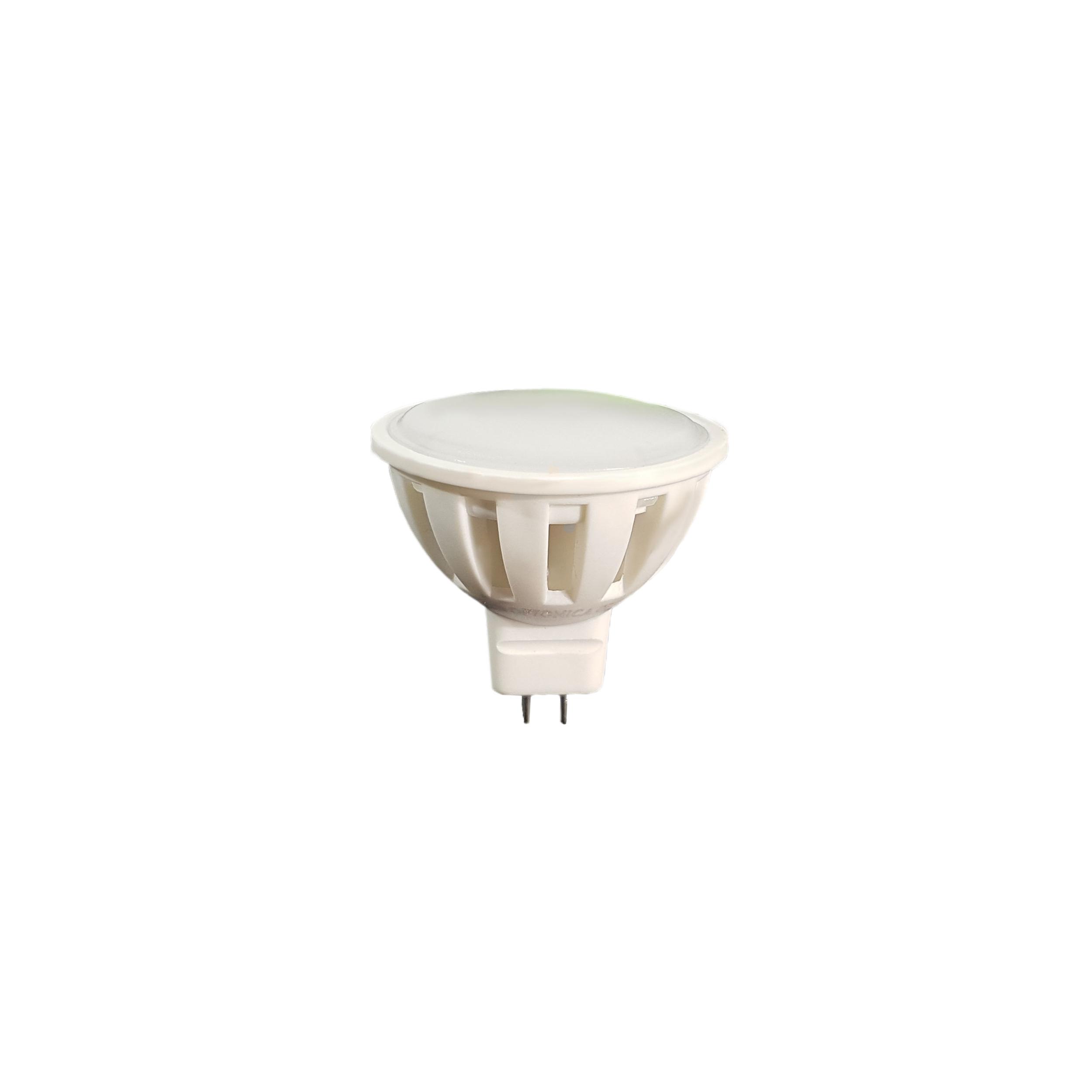 لامپ ال ای دی 5 وات کاربیست مدل ECO 5