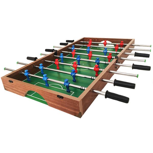 فوتبال دستی مدل FC12