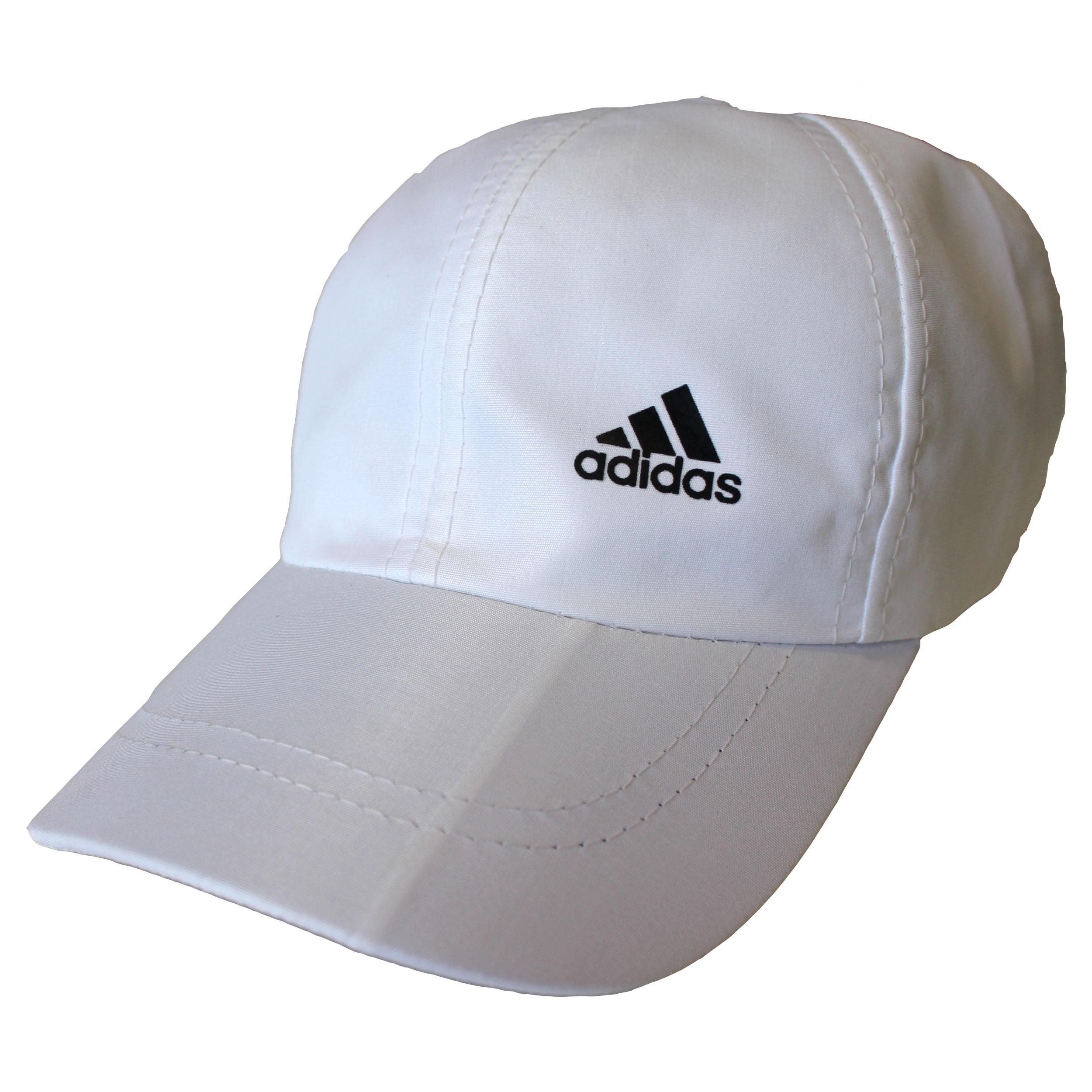 کلاه کپ کد 023