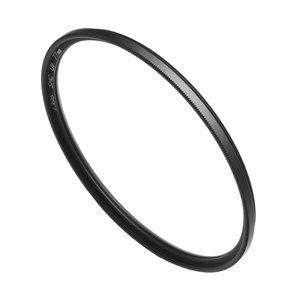 فیلتر لنز نیسی مدل SMC UV L395 67 mm