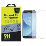 محافظ صفحه نمایش سون الون مدل Tmp مناسب برای گوشی موبایل سامسونگ Galaxy J5 Pro thumb