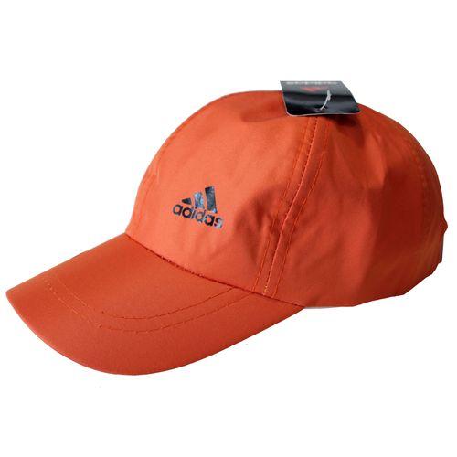 کلاه کپ کد 024