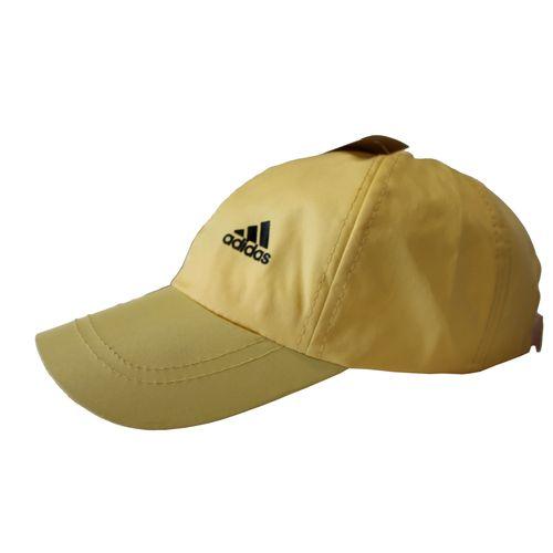کلاه کپ کد 027