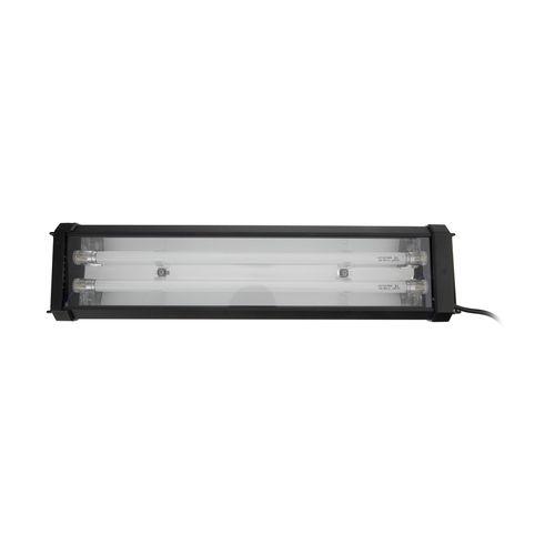 چراغ آکواریوم اودیسه مدل 50-65