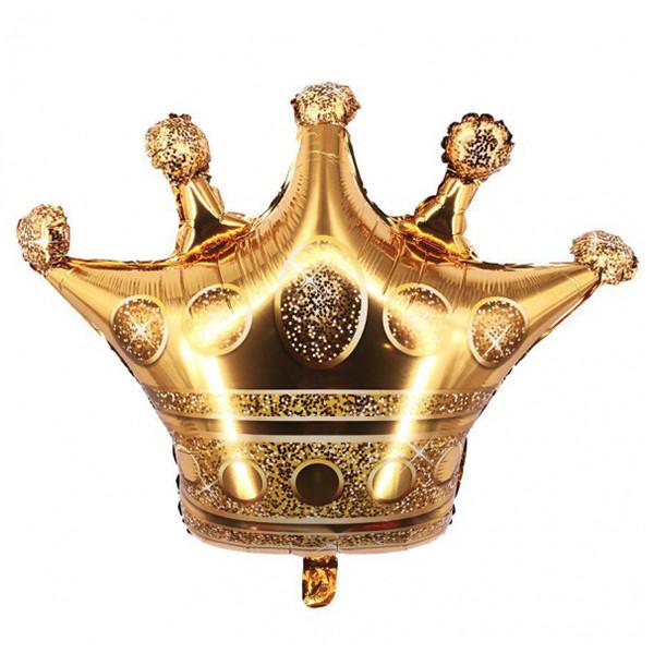 بادکنک مدل Crown