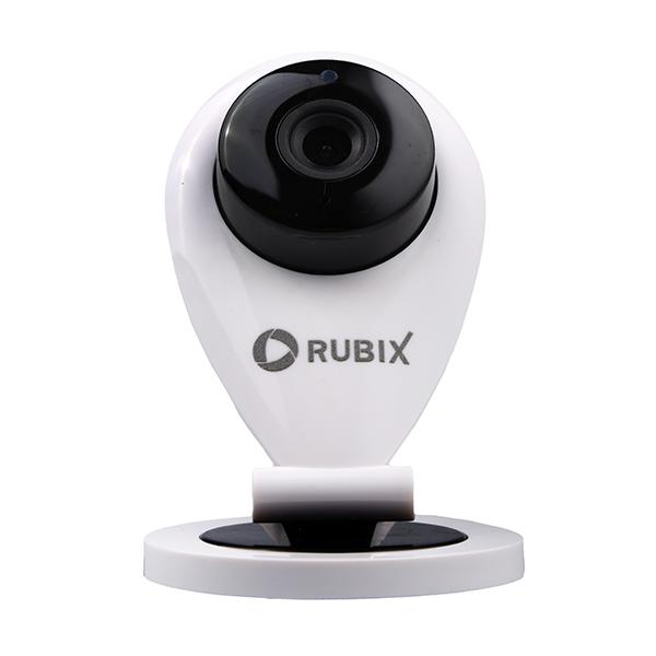 دوربین مداربسته تحت شبکه  روبیکس مدل A10