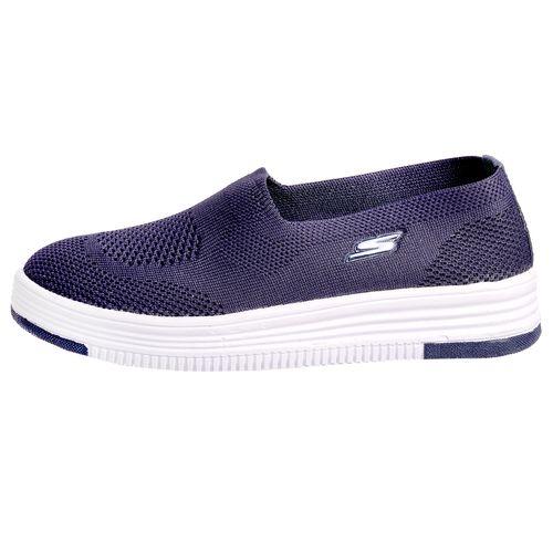 کفش راحتی پسرانه کد 3500-5