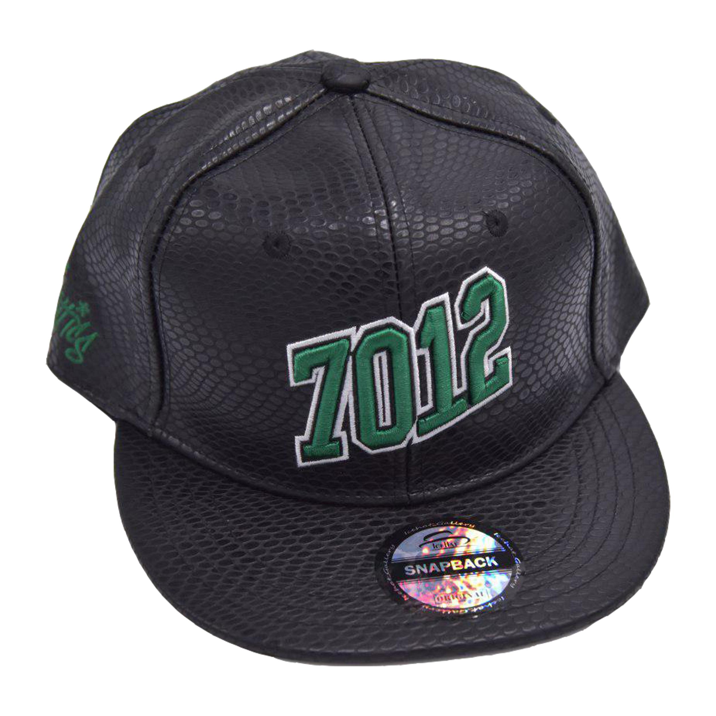 کلاه گپ طرح 7012 کد 0024