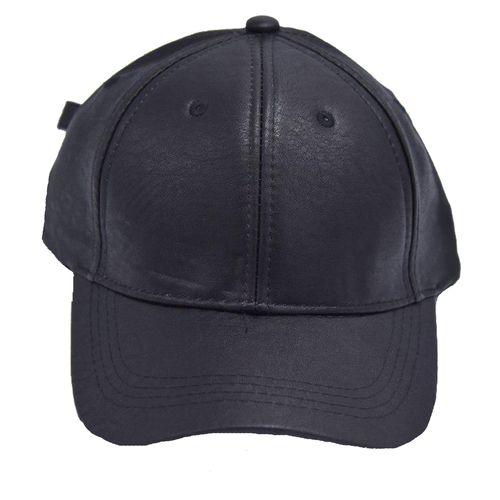 کلاه کد 0033