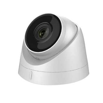 دوربین مداربسته آنالوگ مدل GT_D330