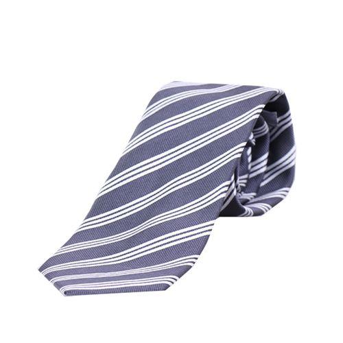 کراوات مردانه کد 1042