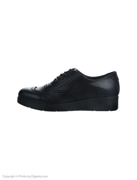 کفش زنانه پانیسا مدل 701-200 -  - 1