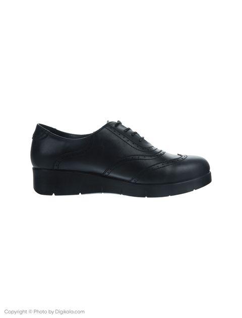 کفش زنانه پانیسا مدل 701-200 -  - 4