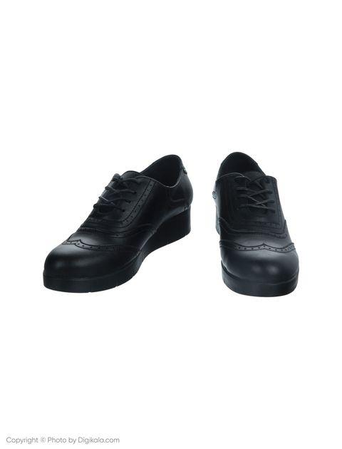 کفش زنانه پانیسا مدل 701-200 -  - 5
