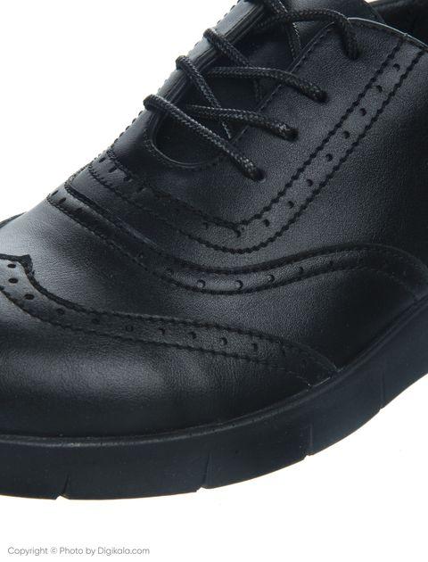 کفش زنانه پانیسا مدل 701-200 -  - 6