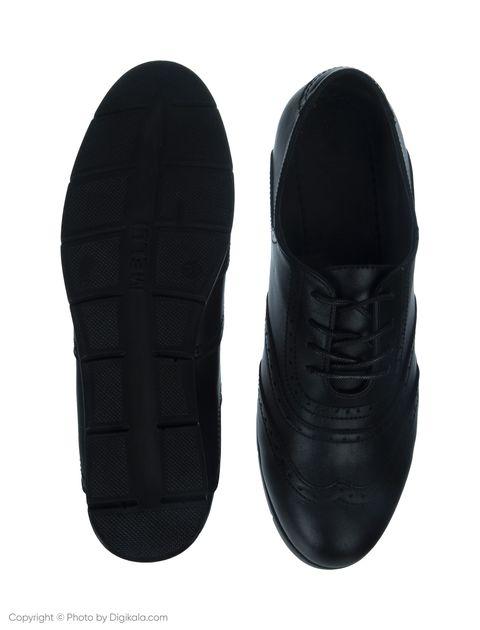 کفش زنانه پانیسا مدل 701-200 -  - 2
