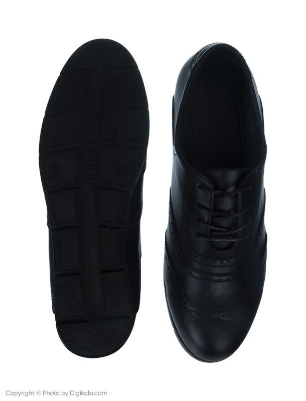 کفش زنانه پانیسا مدل 701-200