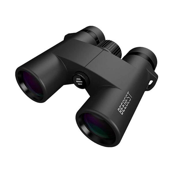 دوربین دو چشمی بیبست مدل BEEBEST01