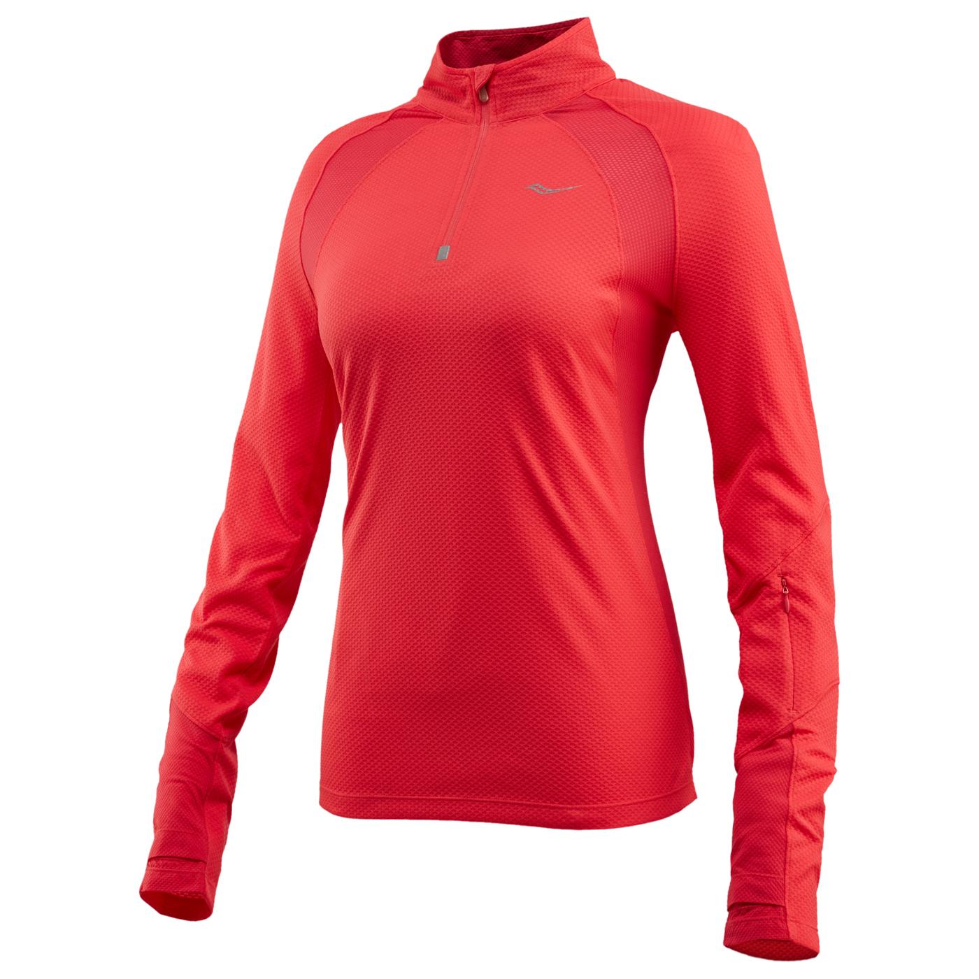 تیشرت ورزشی زنانه ساکنی مدل 398-CHB
