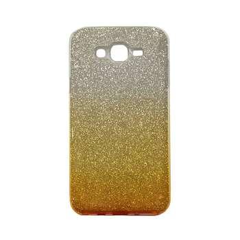 کاور مدل FSH-21 مناسب برای گوشی موبایل سامسونگ Galaxy J7 2015