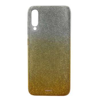 کاور مدل FSH-01 مناسب برای گوشی موبایل سامسونگ Galaxy A70