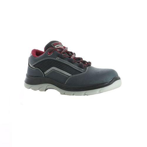 کفش ایمنی سیفتی جاگر مدل Vally