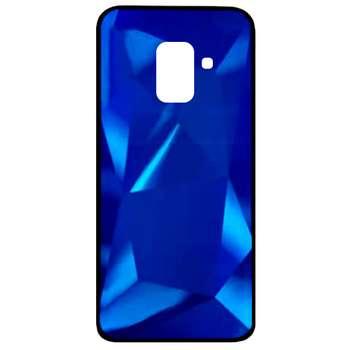 کاور مدل brill01 مناسب برای گوشی موبایل سامسونگ Galaxy J6