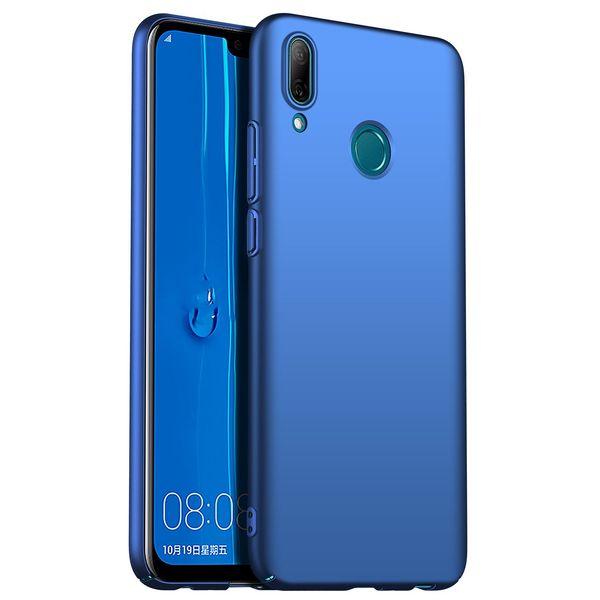 کاور سامورایی مدل HC-1 مناسب برای گوشی موبایل هوآوی P Smart 2019