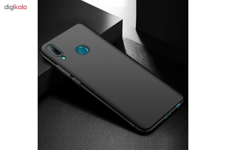 کاور سامورایی مدل HC-1 مناسب برای گوشی موبایل هوآوی P Smart 2019 main 1 10