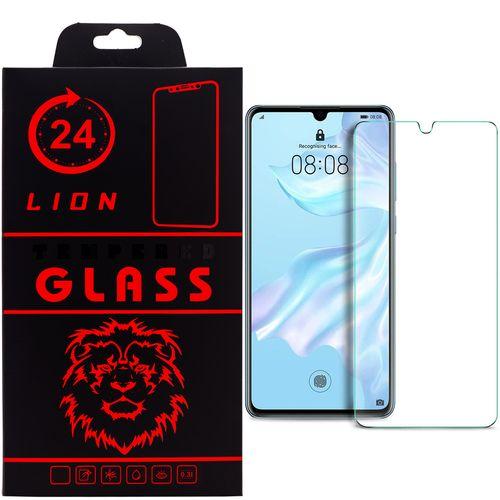محافظ صفحه نمایش لاین مدل  RB007 مناسب برای گوشی موبایل هوآوی P30 Lite