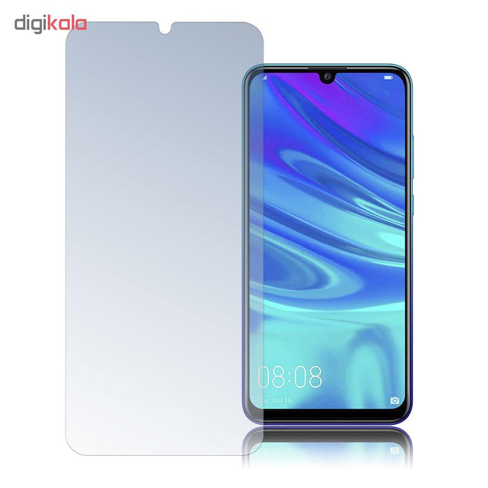 محافظ صفحه نمایش لاین مدل  RB007 مناسب برای گوشی موبایل هوآوی P Smart 2019/ آنر  10Lite main 1 3
