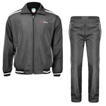 ست گرمکن و شلوار ورزشی مردانه مدل 3109-173