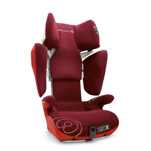 صندلی خودرو کونکورد مدل COTFM0971T