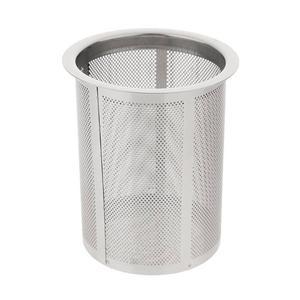 صافی چای مدل SP01