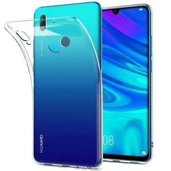 کاور مدل je11 مناسب برای گوشی موبایل هوآوی y7 prime 2019