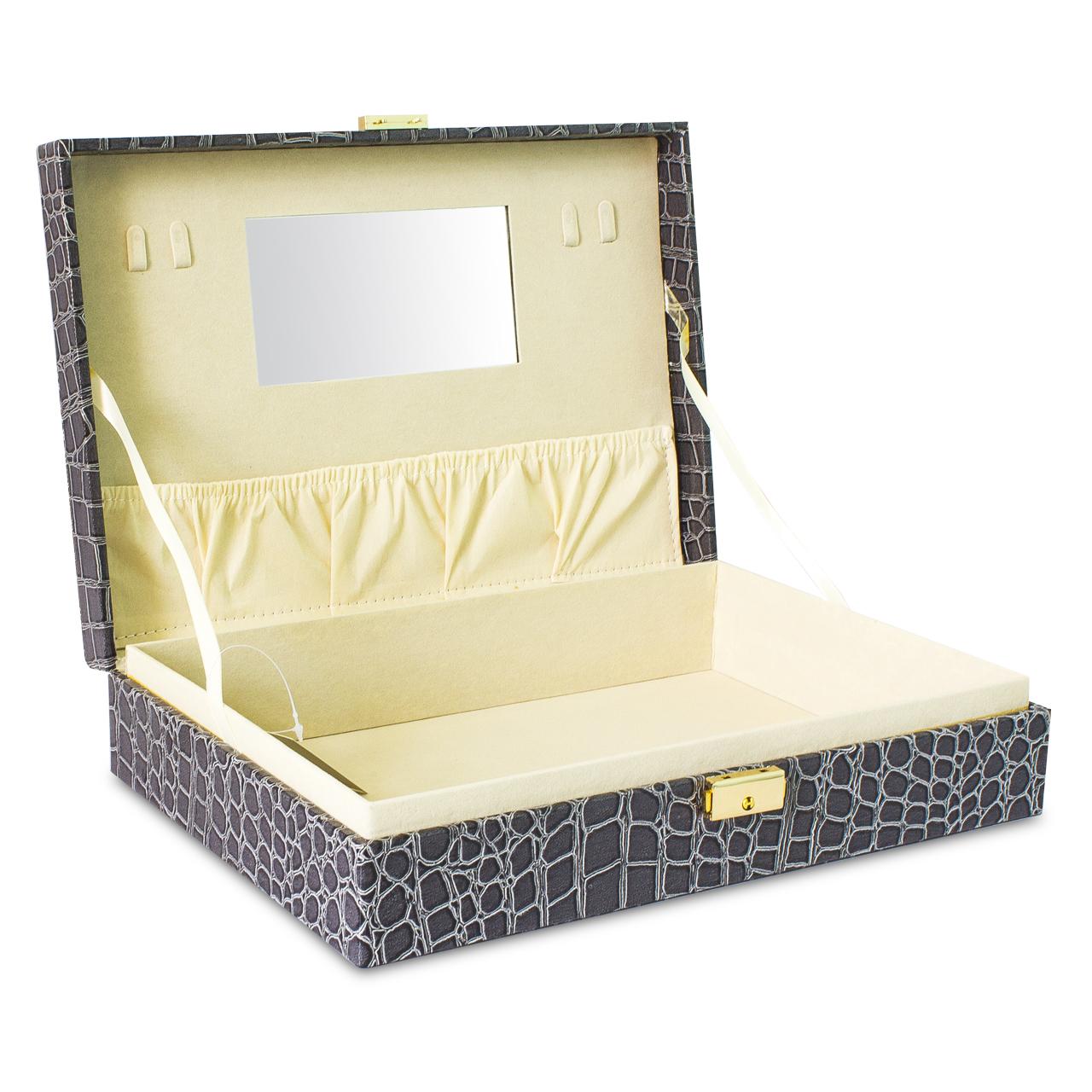 جعبه اکسسوری مردانه مدل B101