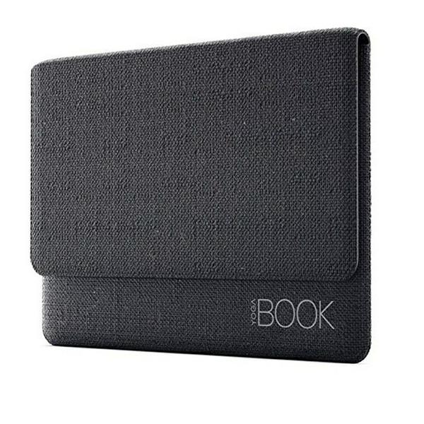 کیف لنوو مدل Yoga Book مناسب برای تبلت تا سایز 11 اینچ