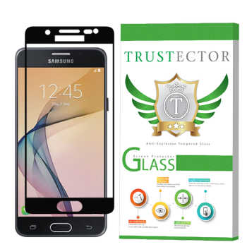 محافظ صفحه نمایش تراستکتور مدل GSS مناسب برای گوشی موبایل سامسونگ Galaxy J7 Prime