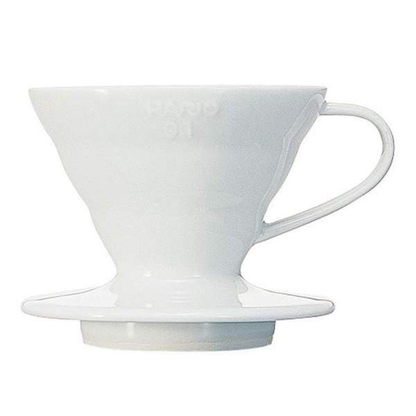 قهوه ساز هاریو مدل V60 کد 01